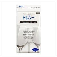 トレシー® グラス磨き上げ用( L ) 32×75cm